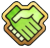 Icon Item Friend Point.png