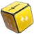 Icon Item Lucky Dice.png
