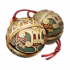 Icon Item Soundless Bell.png