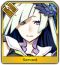 Icon Servant 088.png
