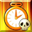 Skill Icon Clock Death.png