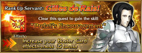 Gilles de Rais Rank Up.png