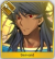 Icon Servant 280.png