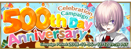 Event 500th Day Celebration Campaign EN.png