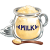 Icon Item Mystic Milk.png