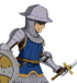 Icon Enemy Medieval Soldier.png
