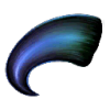 Icon Item Claw of Chaos.png