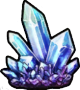 Location Prisma Crystal.png
