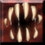 Skill Icon Madness Enhancement.png