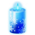 Icon Item Hollow Candle.png