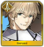 Icon Servant 123.png