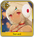 Icon Servant 197.png