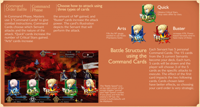 Beginners Guide Cards.png