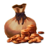 Icon Item Bag of Copper.png