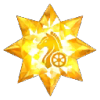 Icon Item Secret Gem of Rider.png
