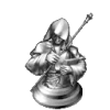 Icon Item Caster Piece.png