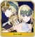 Icon Servant 278.png