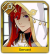 Icon Servant 307.png