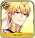 Icon Servant 145.png