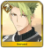 Icon Servant 206.png