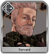 Icon Servant 246.png