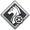 Icon Class Rider Silver.png