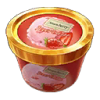 Icon Item Strawberry Ice Cream.png