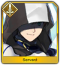Icon Servant 160.png