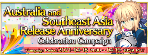 Event Australia and Southeast Asia Release Anniversary Celebration Campaign EN.png