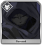 Icon Servant 110.png