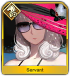 Icon Servant 263.png