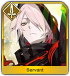 Icon Servant 301.png